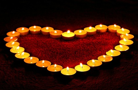 Are Love Spells Real?